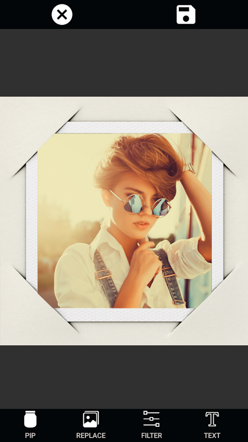 Photo Editor Color Effect Pro Screenshot 17