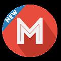 mCent-Free Talktime APK for Ubuntu