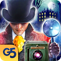Descargar The Secret Society® 1.23.2305 APK