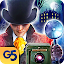 Game The Secret Society® APK for Windows Phone