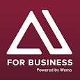 ALAT for Business