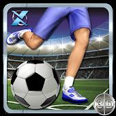 Download Soccer Football Dream 2015 APK for Laptop