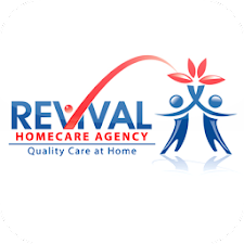 REVIVAL HOMECARE AGENCY