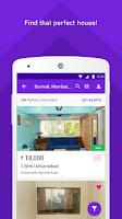 Screenshot of Housing-Real Estate & Property