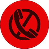 Call Blocker Free - Blacklist _ whiteliste APK for iPhone