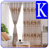 Download Full Curtain Design Ideas 1.0 APK