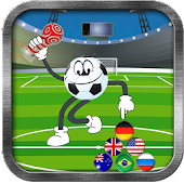 Download Bubble Russia 2018 APK for Laptop
