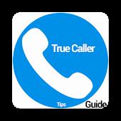 Free TrueCaller Caller Tips