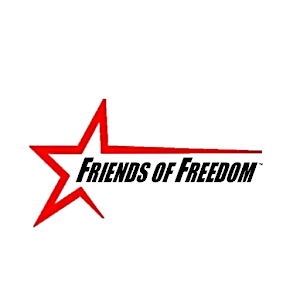 Friends of Freedom For PC / Windows 7/8/10 / Mac – Free Download