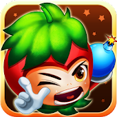Download Boom Chibi APK