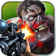 Zombie Kill.. file APK for Gaming PC/PS3/PS4 Smart TV