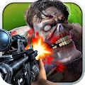 Game Zombie Killer APK for Kindle