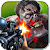 Zombie Killer file APK for Gaming PC/PS3/PS4 Smart TV