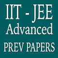 IIT JEE Advanced Papers Free APK for Bluestacks