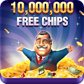 Game Slots™ Billionaire Casino - Free Slot Machines APK for Kindle