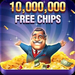 Slots™ Billionaire Casino - Free Slot Machines For PC (Windows & MAC)