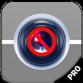 Download Android App Hidden Camera Detector - detect hidden Microphone for Samsung
