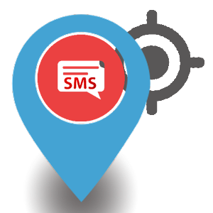 Download SMS Friend Locator For PC Windows and Mac