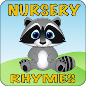 App Nursery Rhymes Songs Offline APK for Kindle