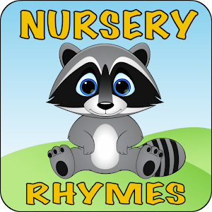 Nursery Rhymes Songs Offline Online PC (Windows / MAC)