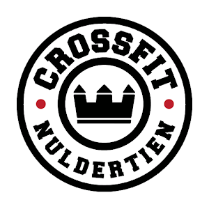 Download CrossFit NulDertien For PC Windows and Mac
