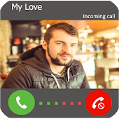 Fake Call - Faux Appel - Fake SMS - Prank APK for Bluestacks
