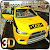 City TAXI Driver: Crazy Car Rush Driving Simulator file APK for Gaming PC/PS3/PS4 Smart TV
