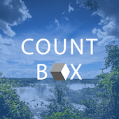 CountBox APK for Ubuntu
