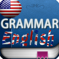 English Grammar Offline