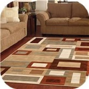 Carpet Decoration for PC-Windows 7,8,10 and Mac