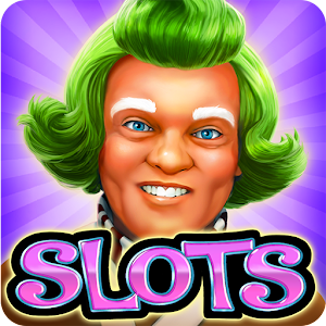 Willy Wonka Slots Free Casino For PC (Windows & MAC)