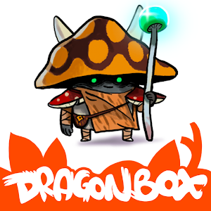 DragonBox Elements For PC / Windows 7/8/10 / Mac – Free Download