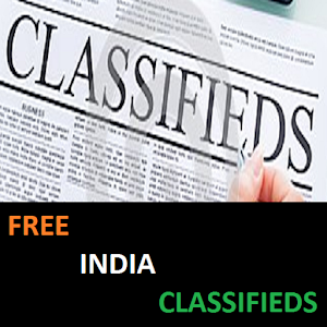 Free  Classified