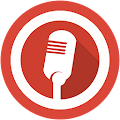 Karaoke Me - Sing and Share APK baixar