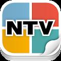 NTVTablet APK for Windows