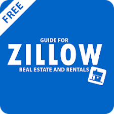 Guide Zillow Real Estate App
