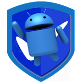 GM Security-Antivirus Applock for Lollipop - Android 5.0