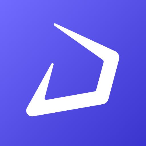 Android aplikacija Delivero - Lako slanje paketa