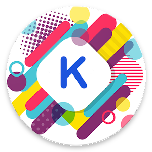 K Wallpapers For PC (Windows & MAC)