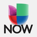 Univision NOW: TV en vivo on PC / Windows 7.8.10 & MAC