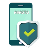 Download Avasto Antivirus AppLock APK to PC