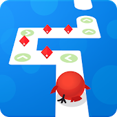 Free Tap Tap Dash APK for Windows 8