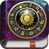 Download  Zodiac Compare  Apk