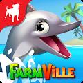 Descargar FarmVille: Tropic Escape 1.2.337 APK
