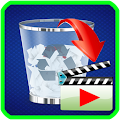 Download Recover All Video Deleted APK to PC