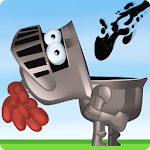 Oil Hunt Apk