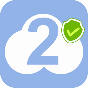 get2clouds Encrypt share chat For PC (Windows & MAC)