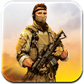 Game Frontline Soldier Combat apk for kindle fire