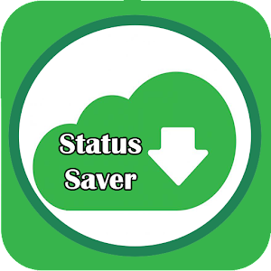 Download Status and Story Saver for Whatsapp For PC Windows and Mac