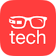 TechGuy - Everyday Tech News APK Version 1.0